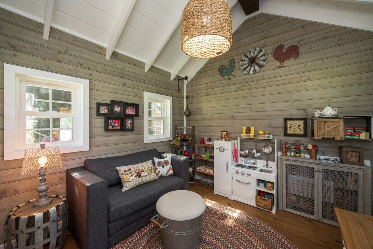 04-Kitchen-Area-GDB-Architecture-Tiny-House-Playhouse-www-designstack-co