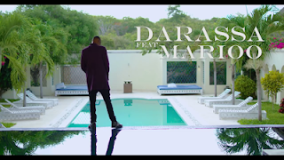 VIDEO| Darasa X Marioo ~ Chanda chema| [official video]