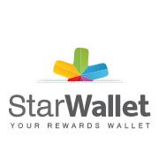 www.starwallet.com