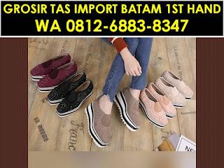 JUAL TAS IMPORT BATAM 2617c03640