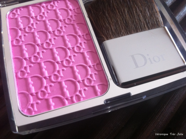 lip maximizer dior