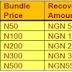 MTN XtraByte | How To Borrow Data From MTN
