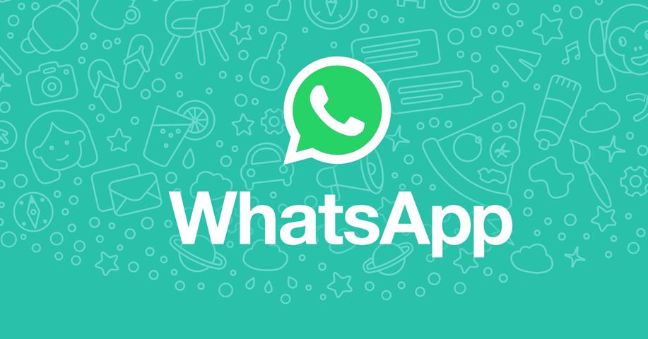 WhatsApp APK Offline Installer - Best Apps for iPhone