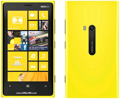 Nokia-Lumia-920-Flash-File