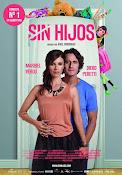 Sin hijos (2015)