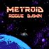 Metroid Rogue Dawn para Nintendo NES