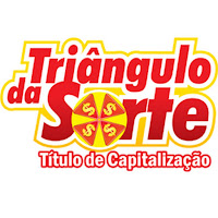 Resultado do Triangulo da Sorte
