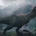 'Jurassic World: Reino Ameaçado' traz personagens da era 'Jurassic Park'