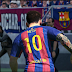 PesProfessionals Patch 4.1 + FIX | Season 2017 | Pes2016 | Released [29.07.2016]