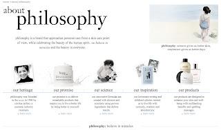 philosophy Singapore