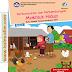 Buku Guru dan Buku Siswa Kurikulum 2013 Kelas 3 SD/MI Revisi Tahun 2018