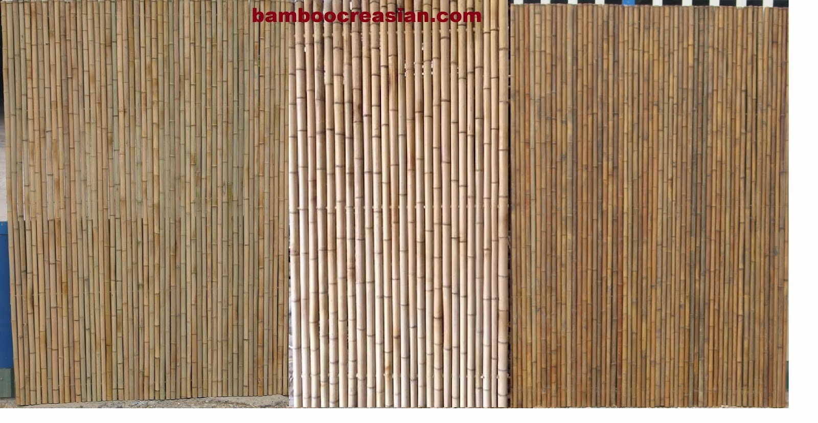 Quality Bamboo And Asian Thatch Bamboo Re Model Chain