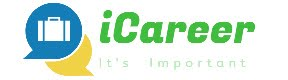 iCareer | Jobs in Assam, Assam Career, North-East India, Guwahati