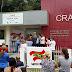Inaugurado o sétimo Cras em Blumenau