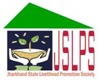 JSLPS Ranchi- Program Manager ETC -jobs Recruitment 2015 Apply Online