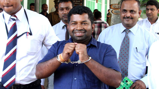 Pillayan's TMVP contests LG polls in bid to regain lost ground