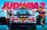 Judwaa 2 Hindi Movie Watch Online
