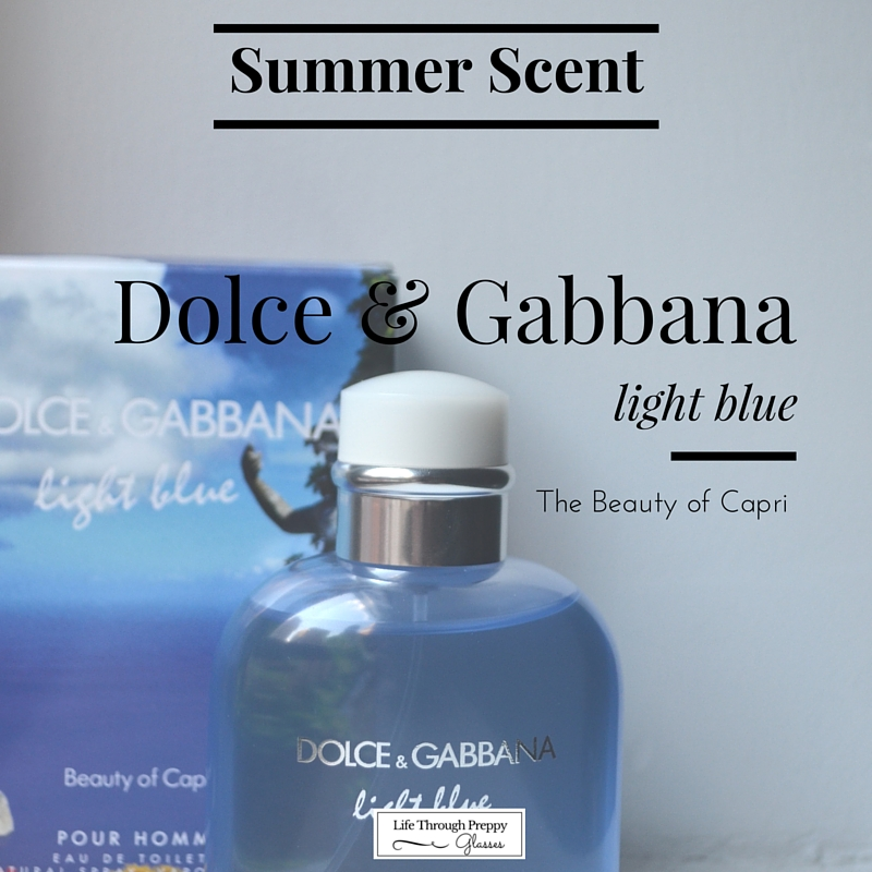 As with clothing, bedding, and decor, I think it is important to switch out  fragrance with the seasons as well. This can be done throughout the home  with ... 36afda2059