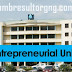 Latest Update On: 2016/2017 Uniport Post UTME Exam Date
