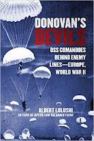 Description: Donovan's Devils comps.jpg
