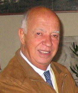 Valerio Bernardini
