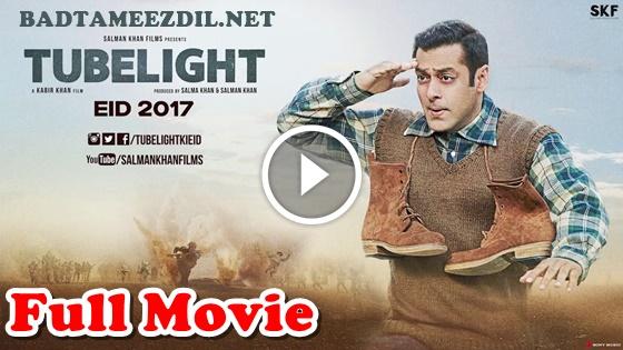 bahubali 2 full film download youtube