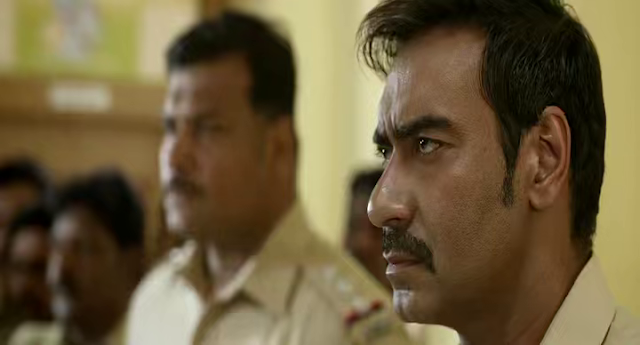Singham Returns 2014 Full Movie Free Download And Watch Online In HD brrip bluray dvdrip 300mb 700mb 1gb