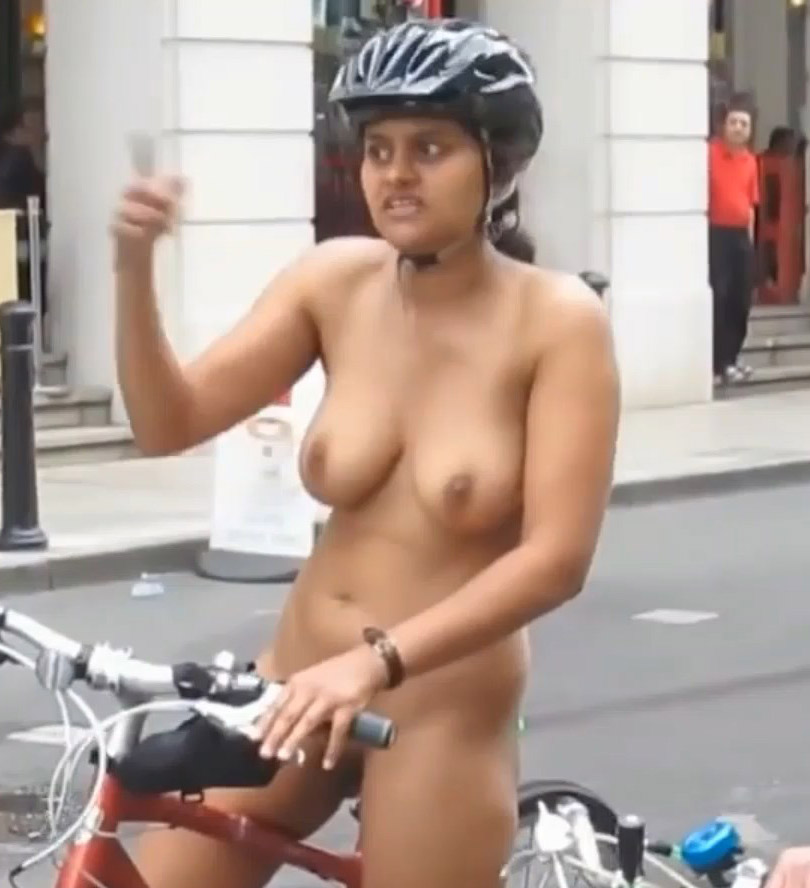 First Indian Participated In Wnbr London 2016  Meenal Jain-1018