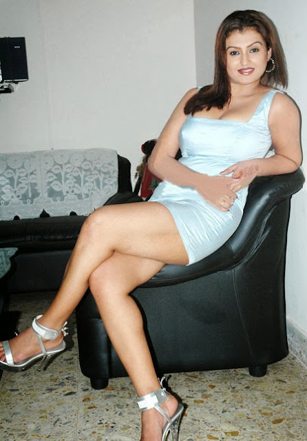 Legs Sarayu (actress) nudes (71 pictures) Leaked, Facebook, bra