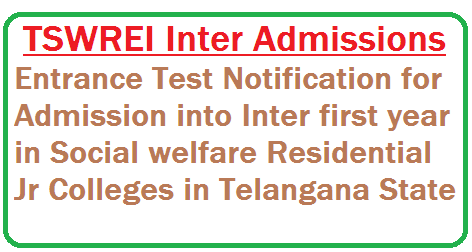 TS Social Welfare INTER admissions 2016/2016/05/ts-social-welfare-junior-inter-colleges-admission-.html