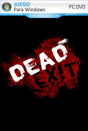 Dead Exit PC Full