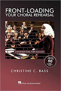 https://www.amazon.com/Front-Loading-Your-Choral-Rehearsal-Constructing/dp/1495097145/ref=olp_product_details?_encoding=UTF8&me=&qid=1532800593&sr=8-1