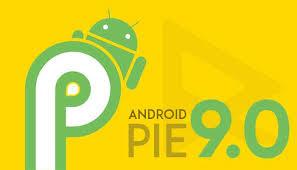 قائمه بالموبايلات التى سيصلها تحديث Android Pie 9