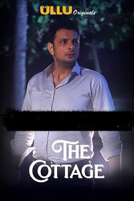 The Cottage (2019) Hindi Short Film