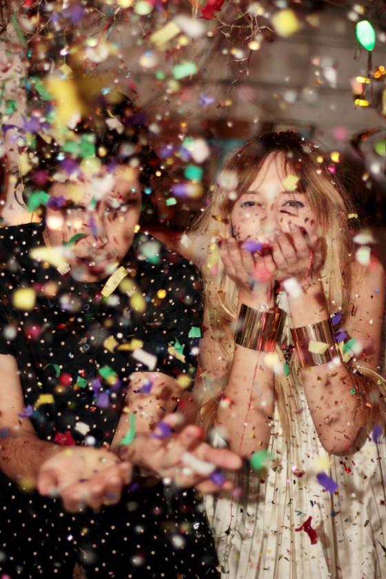 efimerata_burgos_aniversario_confeti_fiesta_color_papel