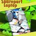 Service Laptop Berkualitas Surabaya