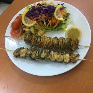 konya eregli uygulama oteli restaurant cafe menu fiyatlari