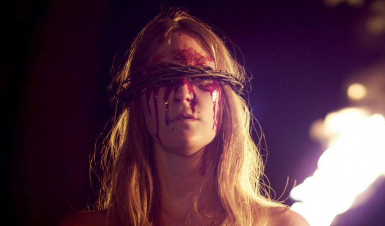 Kill List (2011). Quelle: Screenshot Optimum Releasing Blu-ray