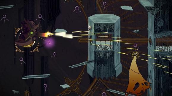 sundered-pc-screenshot-www.ovagames.com-4