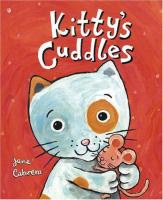 valentine's storytime, love storytime, hugs and kisses storytime