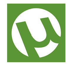 uTorrent Free Download Latest 2016 and Review