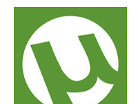 Download uTorrent Setup Latest 2017