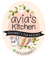Open Recruitment Avia's Kitchen Surabaya Terbaru Februari 2019
