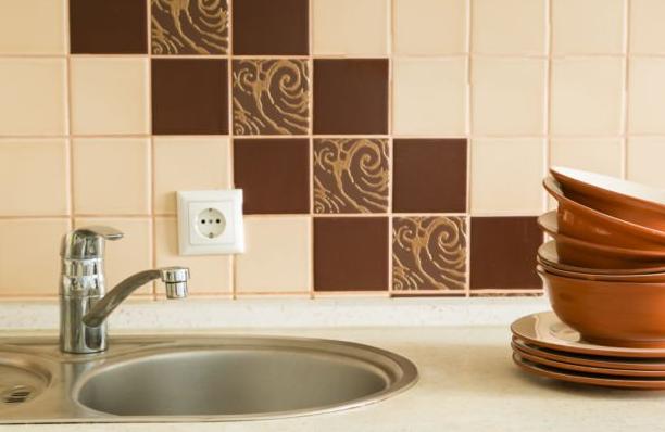 6 Bahan Alami Sebagai Pengganti Sabun Cuci | Membuat Barang Barang Kincong Tanpa Bahan Kimia
