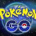 """[TEC] """"Pokémon Go"""" ajuda a esquecer problemas, diz criador do game"""