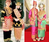Keunikan-Pakaian-Baju-Adat-Tradisional-Jambi-Provinsi-Jambi