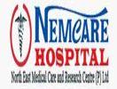 nemcare-group-institute