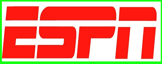 Welcome to measure ESPN SPORT Zone