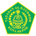 Logo SMP YAPPA Depok