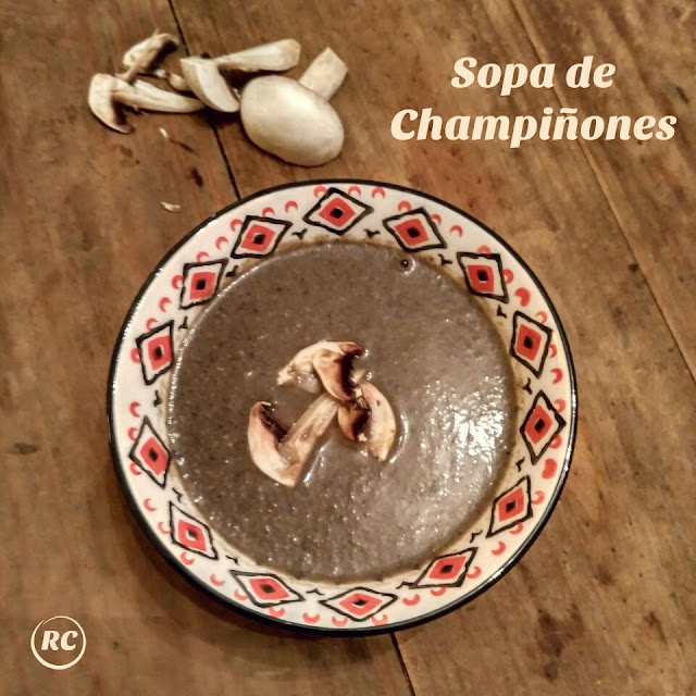 SOPA-DE-CHAMPIÑONES-BY-RECURSOS-CULINARIOS